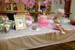 birtday_image3