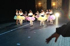 balletpic