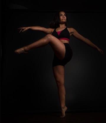 dance-girl